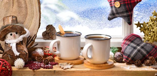 Paul Dequidt vous souhaite un bon réveillon et un bon Noël
