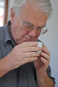 paul-dequidt-degustation-cafe