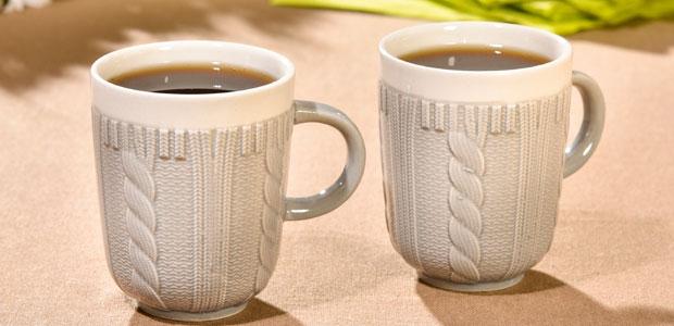 Mon café rare Soleil Matinal